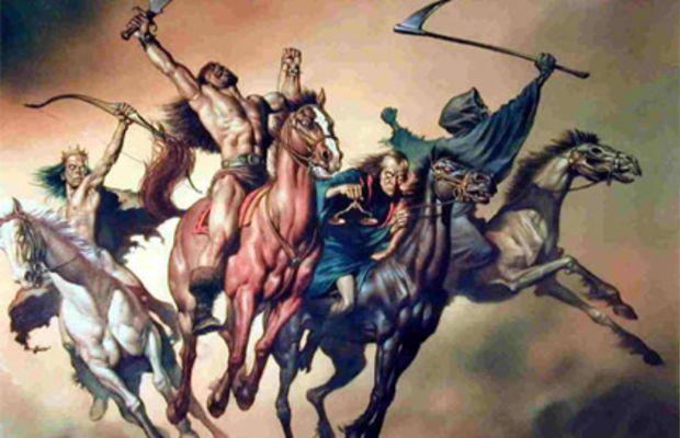 four_horsemen_mail_bag