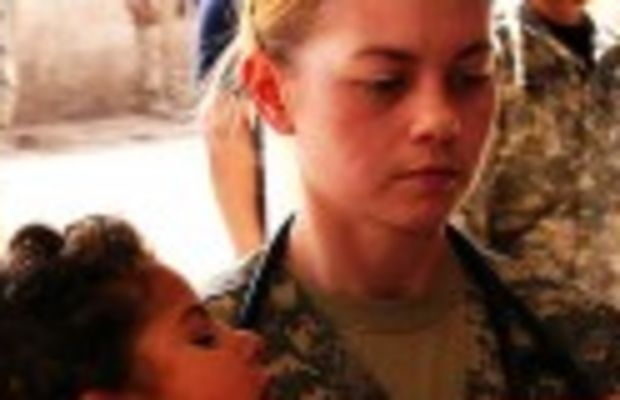 undying_iraq_war_280