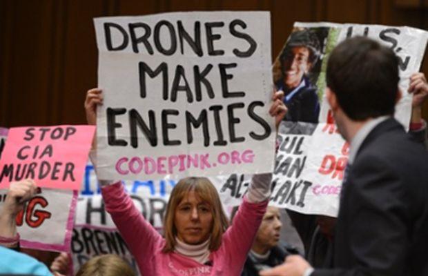 drones_make_enemies