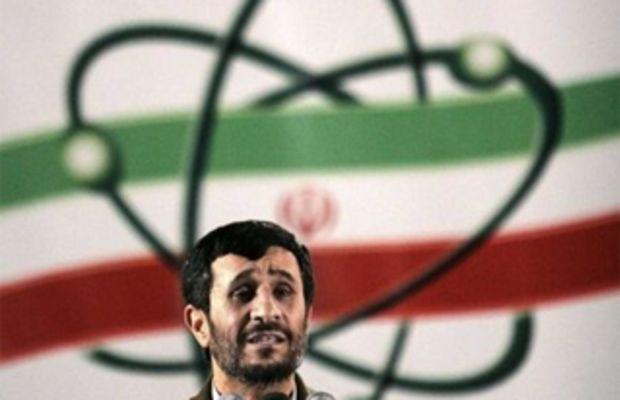 iran_nuke_election