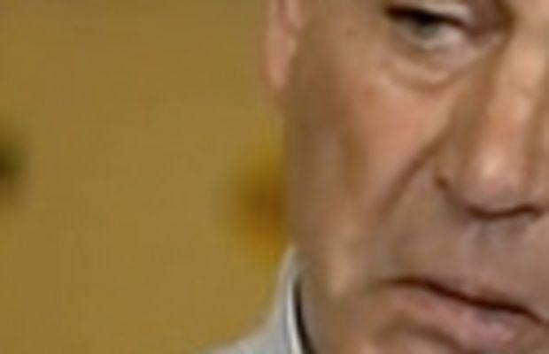 john_boehner_crying_280