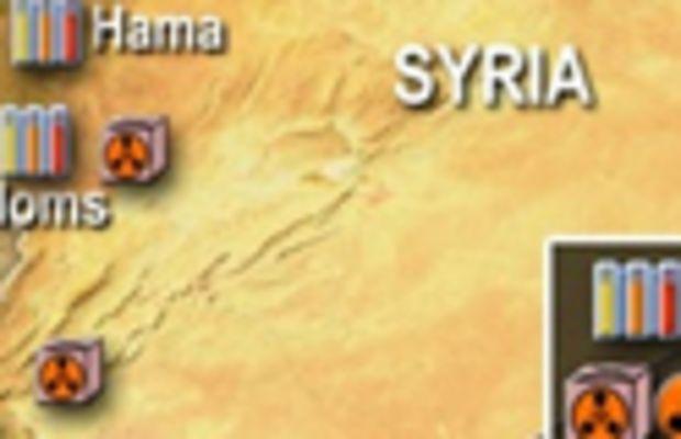 syria_chem_weapons_280