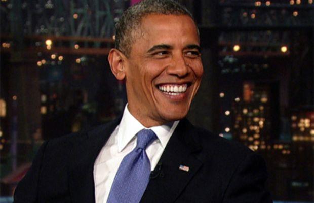 obama_happy