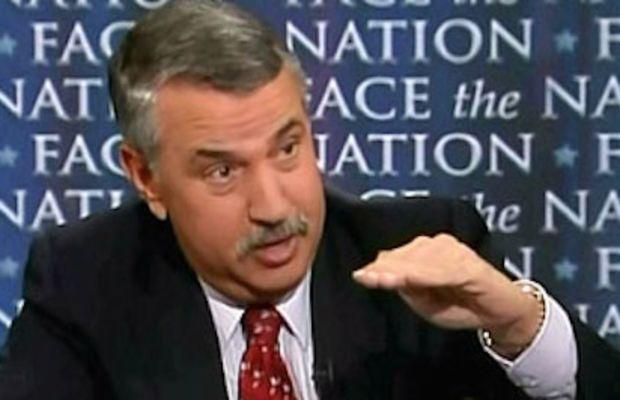 2011-03-06-CBS-Friedman