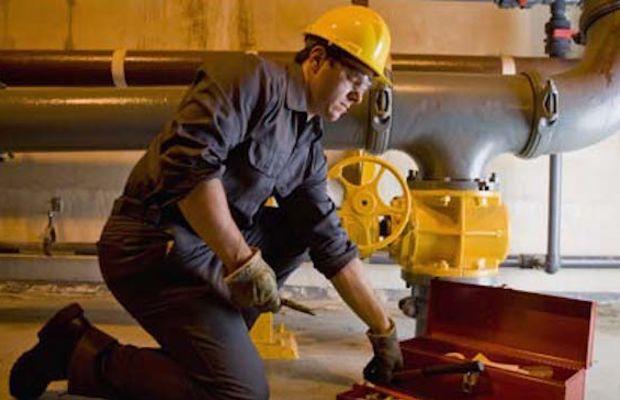 Equipment-Maintenance