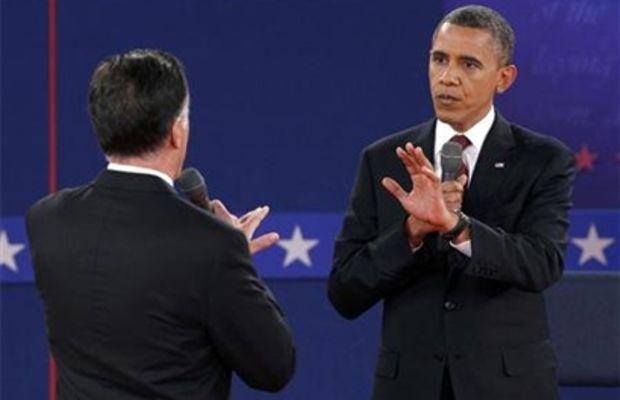 obama_romney_second_Debate