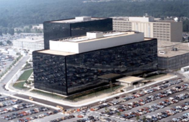 nsa_building