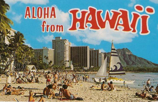 hawaii-postcard_3