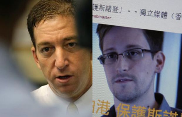 snowden_greenwald_thenation