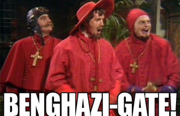 benghazi_gate_bush_era