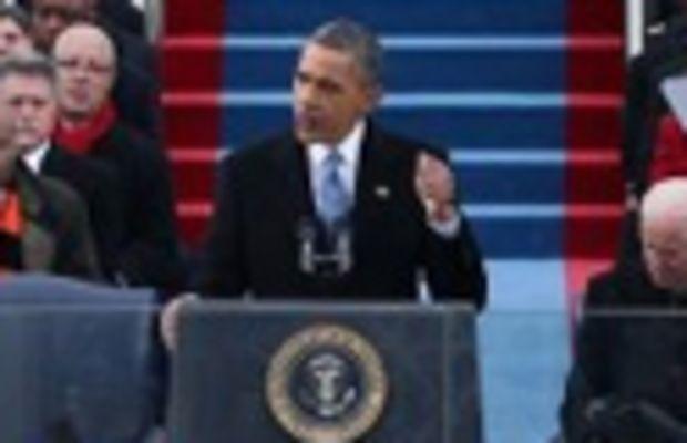 obama_inaugural_address_cesca_280