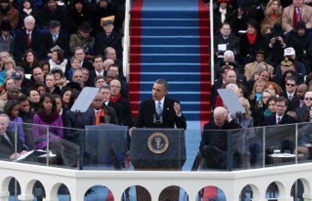 obama_inaugural_address_cesca