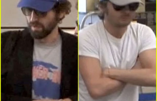daft-punk-guys-take-helmets-off-for-fli