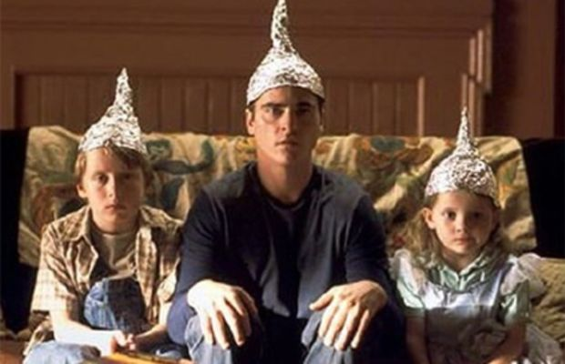tinfoil_hats_signs