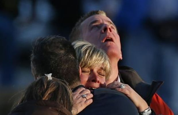 newtown_shooting_parents