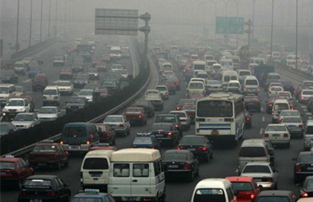 co2_emissions