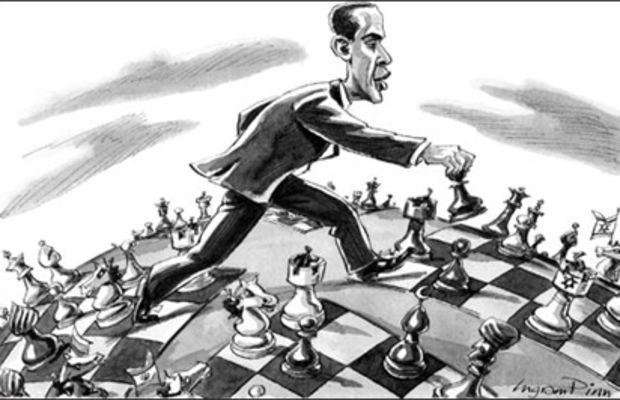 obama_chess_syria