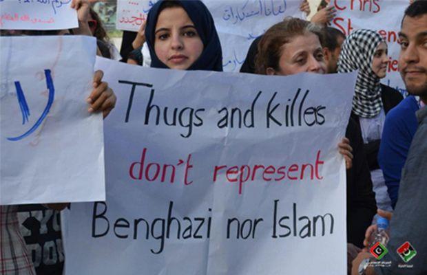 benghazi_apology
