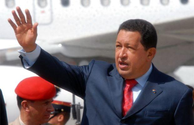 chavez_dead