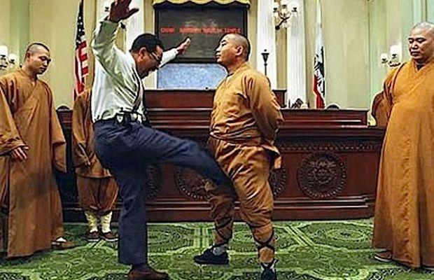 monk-kick-balls_9185