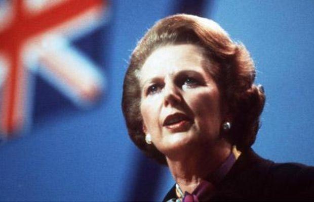 Thatcher_1670807c
