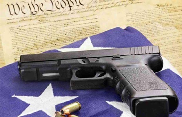 2nd_amendment_repeal