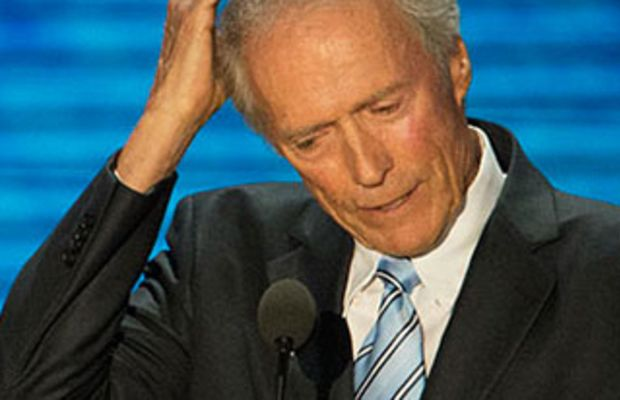 eastwood_rnc