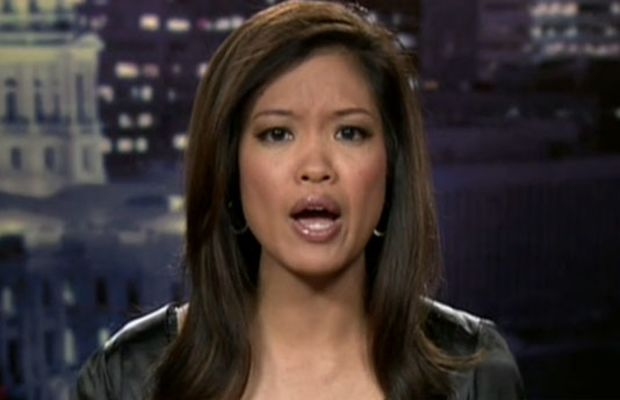 michelle-malkin-angry