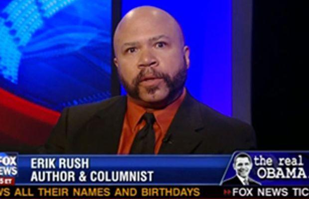 erik_rush_assassinate_obama