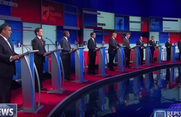 blr_debate