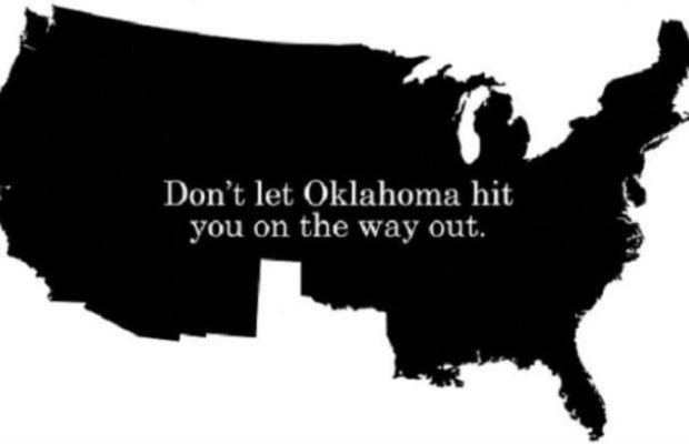 texas-585x357