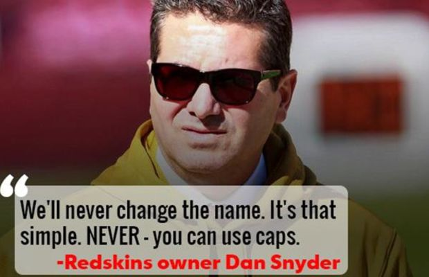 dan-snyder-never-usa-today