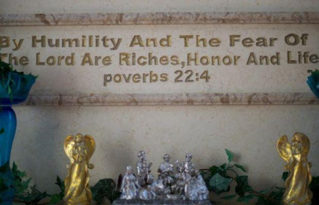 poverbs