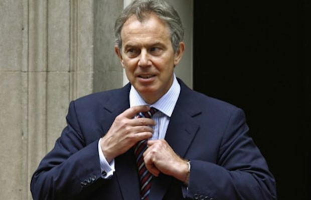 Tony-Blair-is-expected-to-001