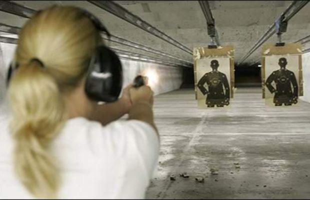 teachers_guns_training