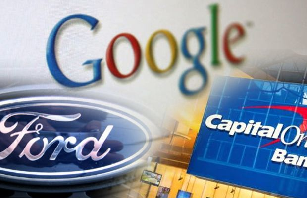 google_ford_capital_one