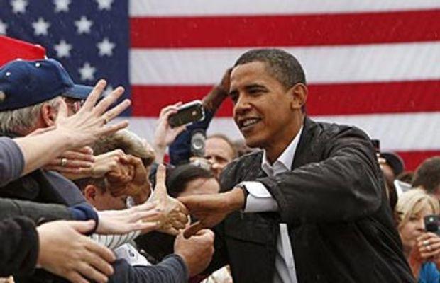 obama_lesser_evil
