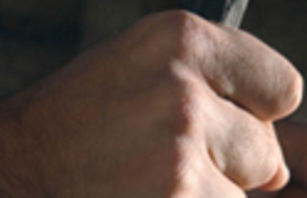 prison_bars_hands
