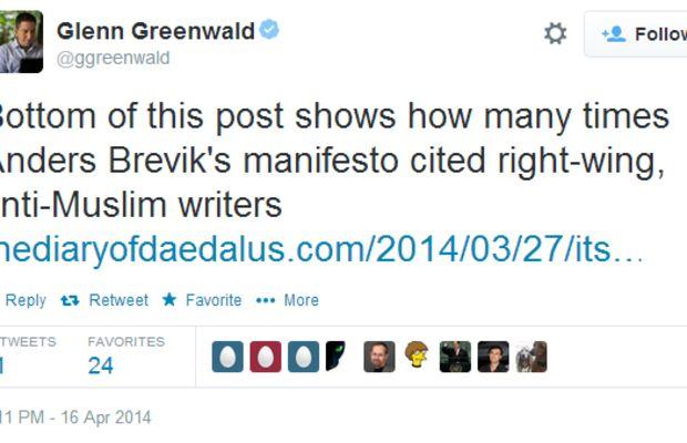 greenwald_tweet_brevik