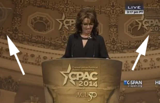 palin_prompters