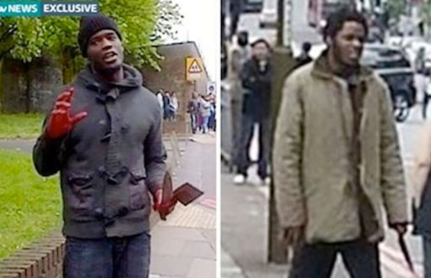 Woolwich-attacker-suspects-1905276
