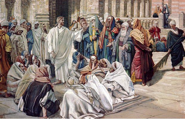 james_tissot_pharisees_question_jesus_5