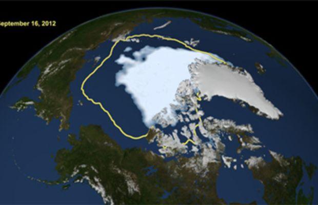 arctic_ice_cap