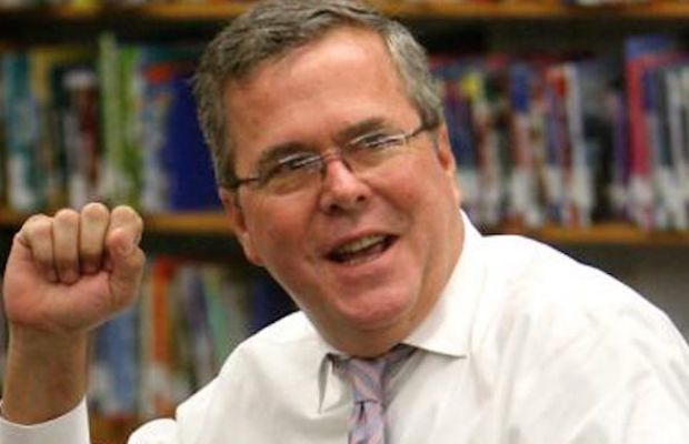 jeb_bush_fist_pump