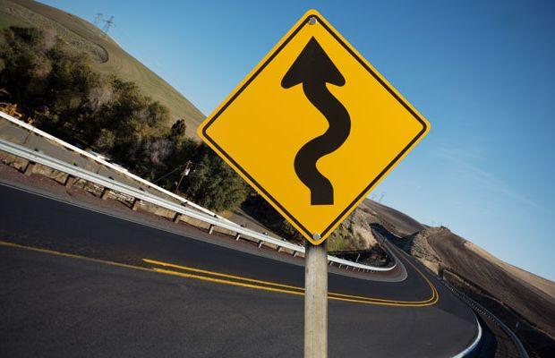 curves-ahead-road-sign