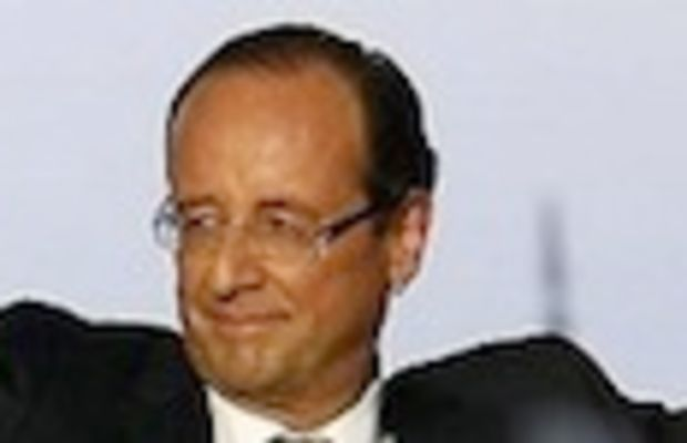 Francois-Hollande resized