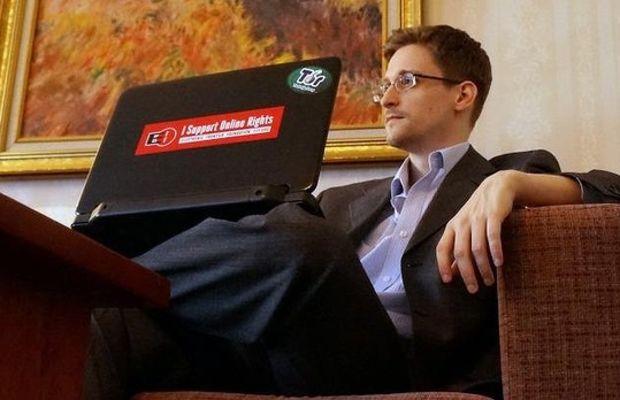 snowden_laptops