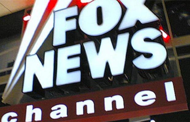 fox_news_logo1