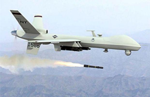 drones_cesca
