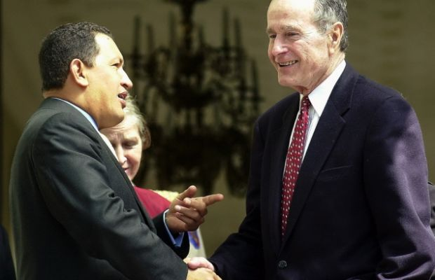 hugo-chavez_bush
